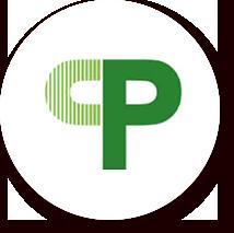 CPマーク|  防犯対策アドバイス