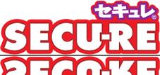 SECU-RE(セキュレ)|  防犯ガラスへの交換