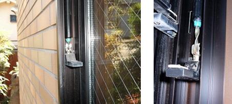 合わせガラスやペアガラス|窓・ドアのトラブル | リマド・ステーション