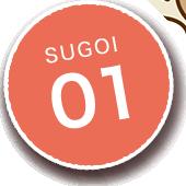 SUGOI 01