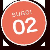 SUGOI 02